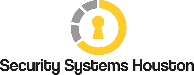 Security Systems Houston