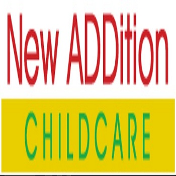 infant care Houston