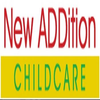 Family Child Care Center in Houston