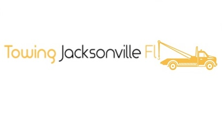 Towing Jacksonville Fl