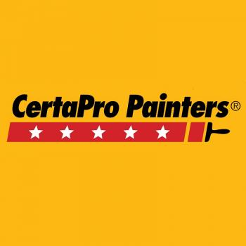 CertaPro Painters of Pleasanton