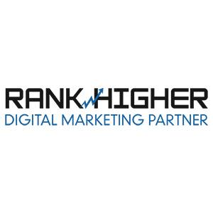 RankHigher.in