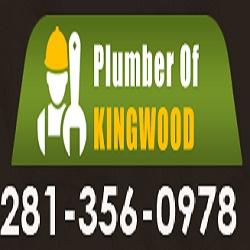 Plumber of Kingwood