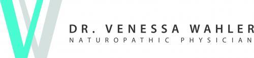 Dr. Venessa Wahler - Naturopathic Doctor