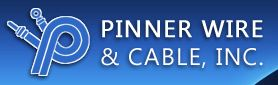 Pinner Wire & Cable, Inc.