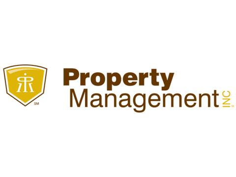 PMI Real Estate Solutions