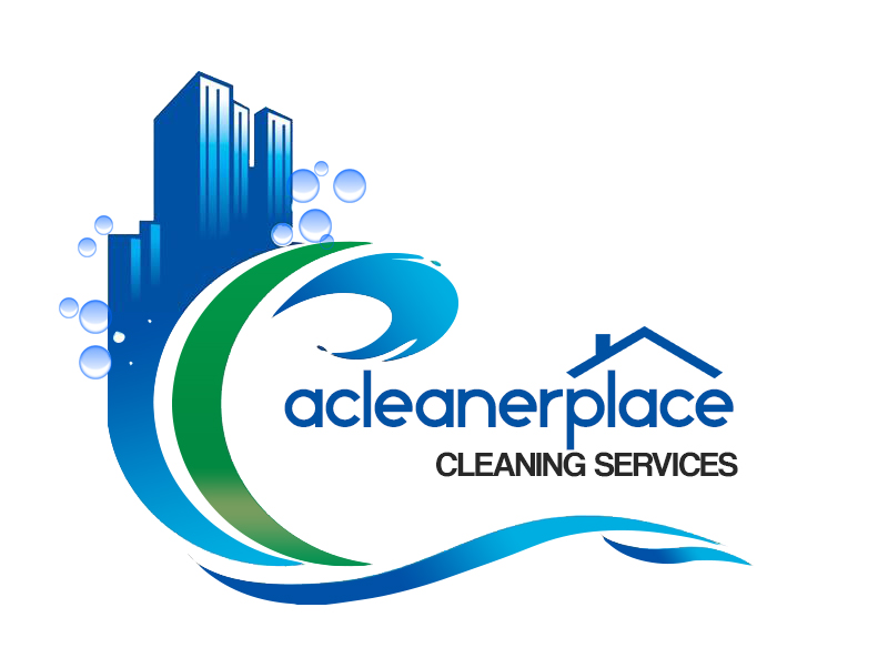 Acleanerplace Cleaning Services
