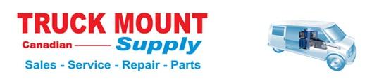 Truck Mount Supply