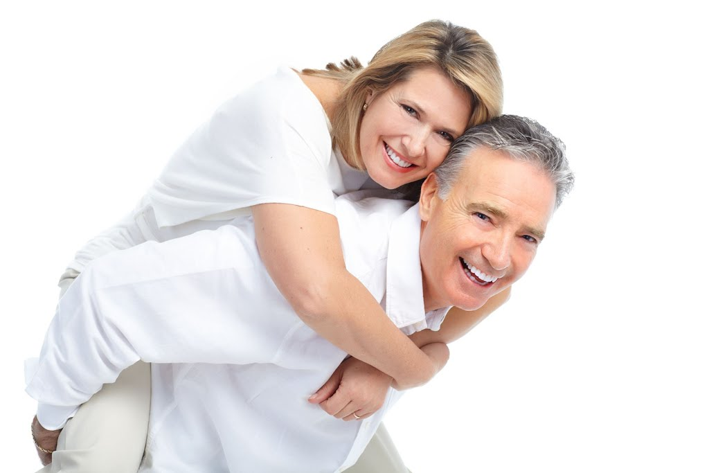 Senior Online Dating Website In Fl