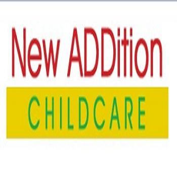 infant daycare center Houston