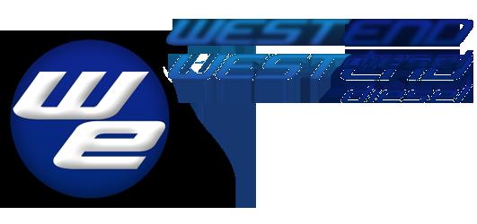 Westend Diesel