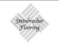 Hardwood Flooring Bucks County