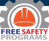 Free Safety Programs