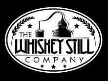The Whiskey Still Company