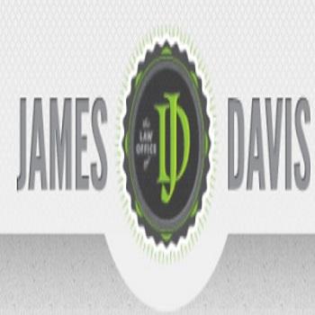 criminal lawyer Jacksonville