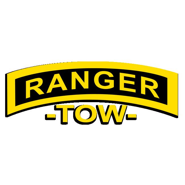 Ranger Tow