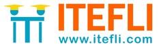 International TEFL Institute