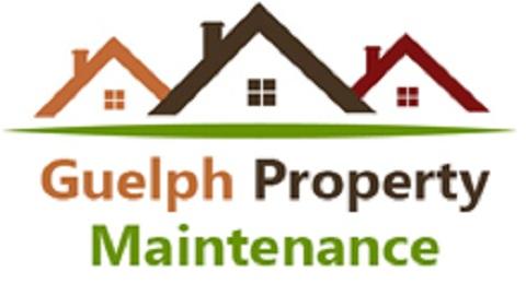 Guelph Property Maintenance