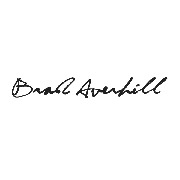 Brad Averhill Digital Marketing Agency