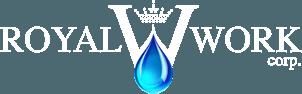 Royal Work Corp. Waterproofing