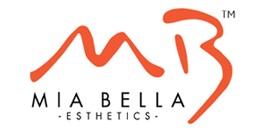 Mia Bella Esthetics