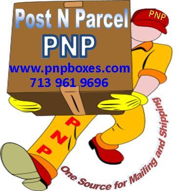 Post N Parcel