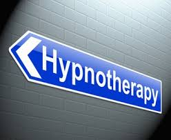 Jeremy Barbouttis - Hypnotherapist & Counsellor