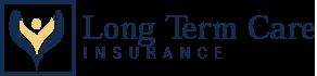 Long Term Care Insurance of Boston