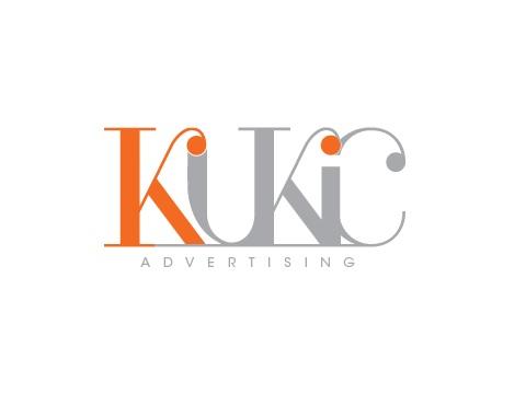 Kukic Advertising
