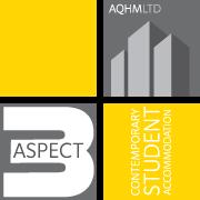 Aspect 3 Student Accommodation