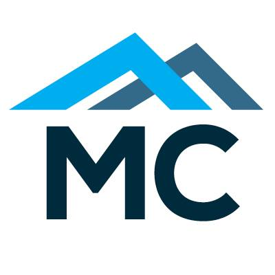 MarketCrest LLC