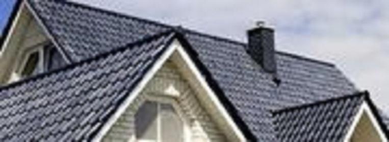 Scott Adams Residential Roofing