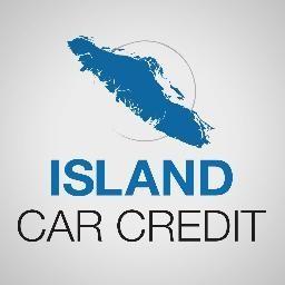 Island Car Credit