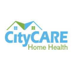 CityCARE Home Health