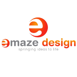 Emaze Design Agency LLC