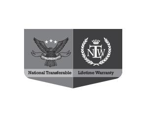 NTLW Bureau Canada