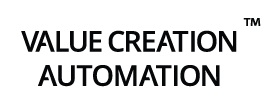 Value Creation Automation