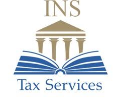 INS Tax Services