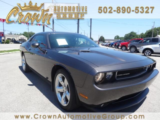 Car Dealerships Louisville Ky >> Crown Automotive Group LLC | Phone 502-890-5327 ...