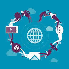 Global Marketing Lesesne