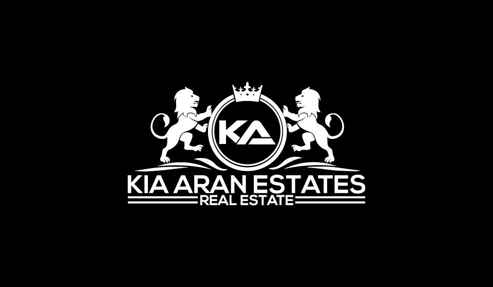 Kia Aran