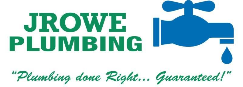 J Rowe Plumbing