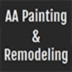 AA Painting & Remodeling
