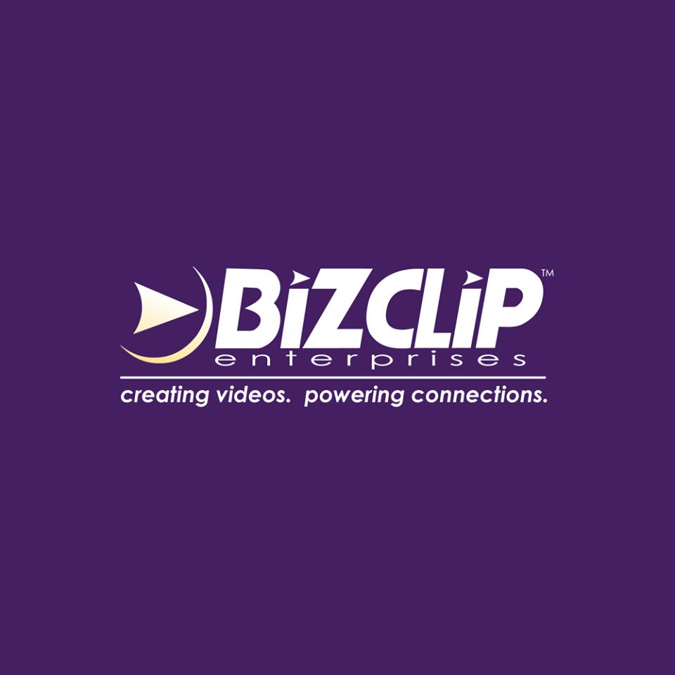 BizClip Enterprises