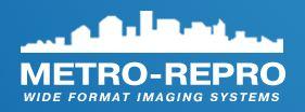 Metro Repro, Inc.
