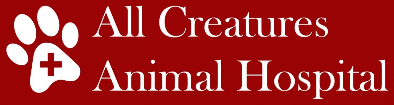 All Creatures Animal Hospital