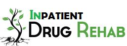 Seattle Inpatient Drug Rehab