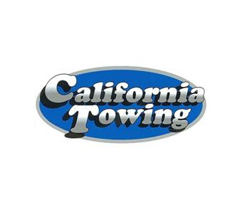 California Towing