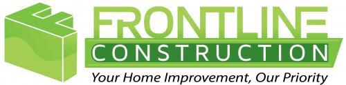 Frontline Construction LLC