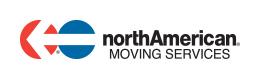 North American Van Lines